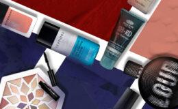 Fim de semana especial na Sephora: Perfumes e Maquiagens até…