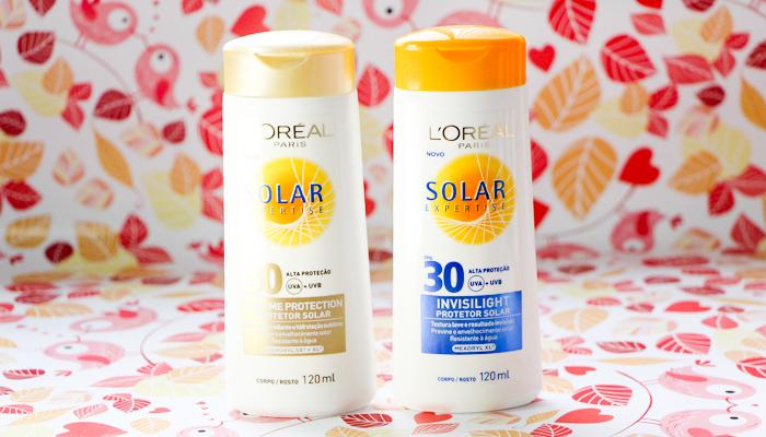 qual protetor filtro solar comprar como escolher (7)