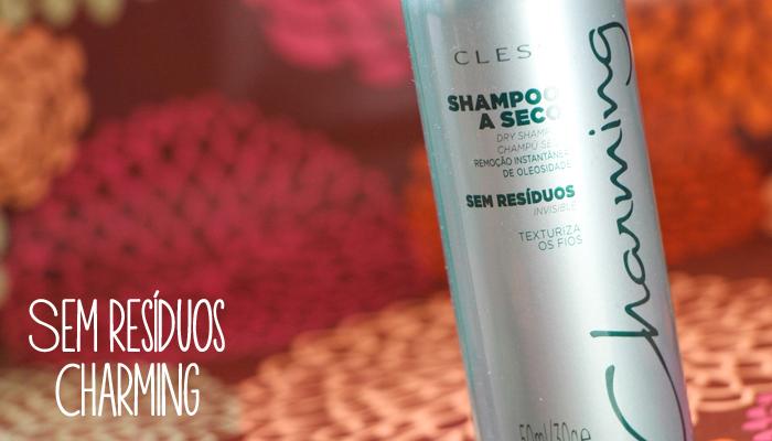 shampoo a seco o que é porque usar (1)