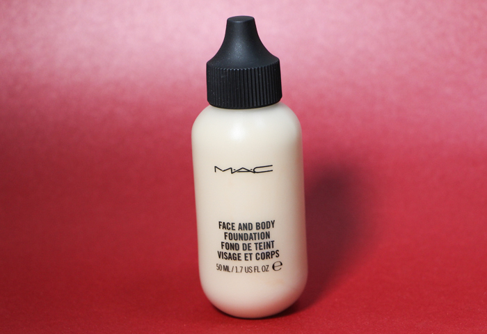 Base Mac Face and Body (2)