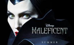 Mac anuncia coleção inspirada no filme Maleficent da Disney