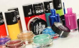 Lançamentos da Maybelline no Brasil: Color Tattoo e Esmalte Color…