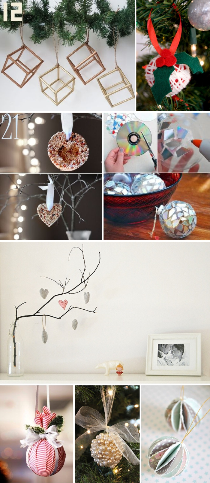 decoração natal barata fazer em casa (9)