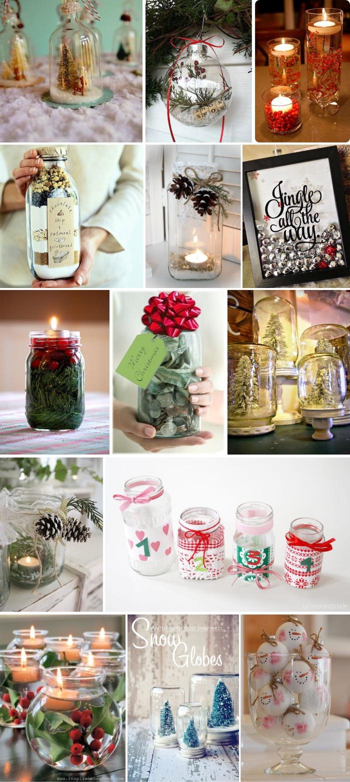 decoração natal barata fazer em casa (6)