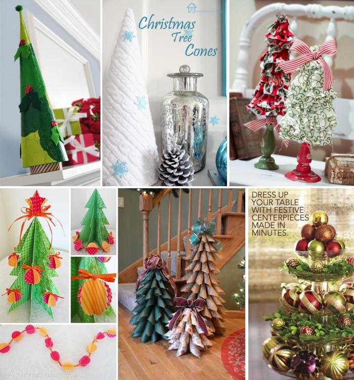 decoração natal barata fazer em casa (4)