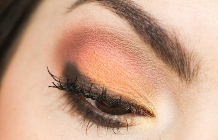 maquiagem verão com paleta sigma (7)
