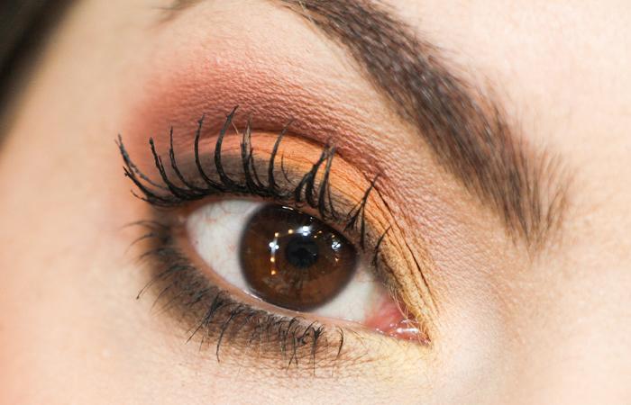 maquiagem verão com paleta sigma (6)
