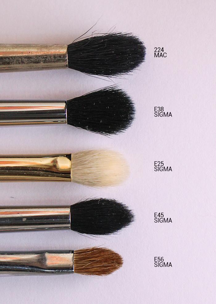 quais são os melhores pincéis de olhos e rosto (3)