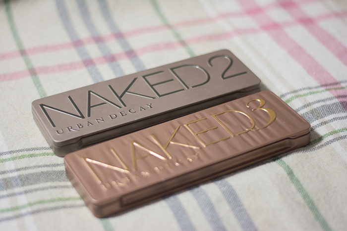 paleta naked 3 urban decay (9)