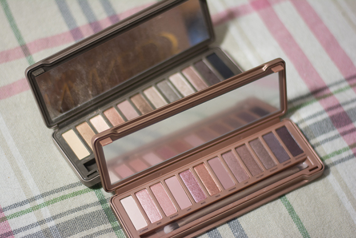 paleta naked 3 urban decay (8)