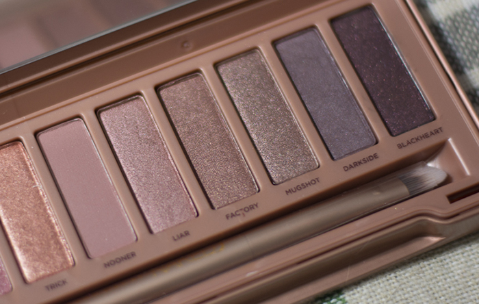 paleta naked 3 urban decay (6)