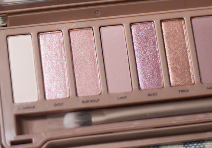 paleta naked 3 urban decay (5)