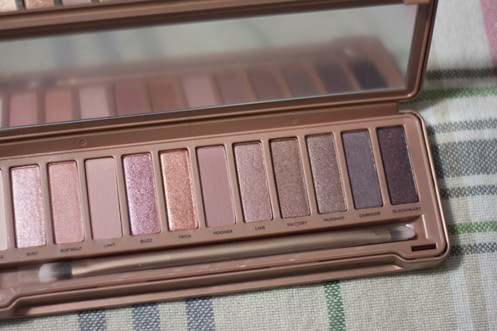 paleta naked 3 urban decay (4)