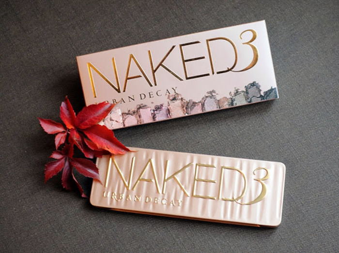 paleta naked 3 urban decay (3)