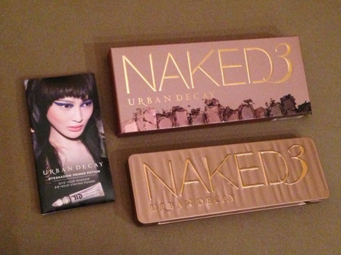 paleta naked 3 urban decay (2)