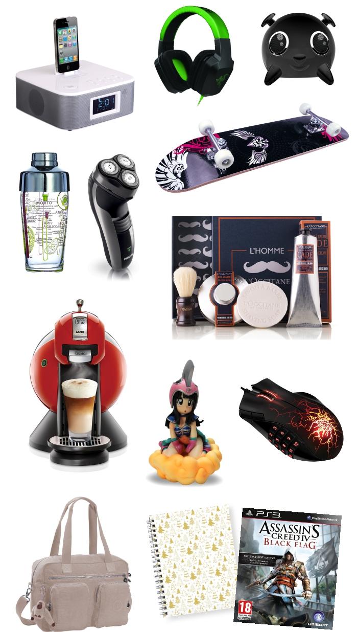 presentes de natal criativos baratos (2)