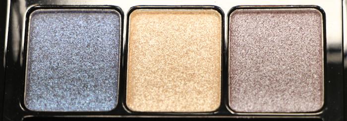 trio sombras metalizado natura una cor 3 (3)