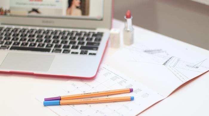 como encontrar tempo para escrever blogar blog (6)