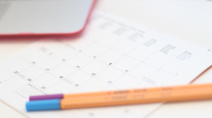 como encontrar tempo para escrever blogar blog (5)