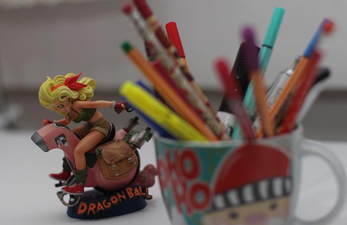 como encontrar tempo para escrever blogar blog (2)