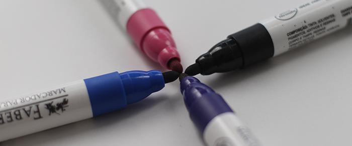 como encontrar tempo para escrever blogar blog (1)
