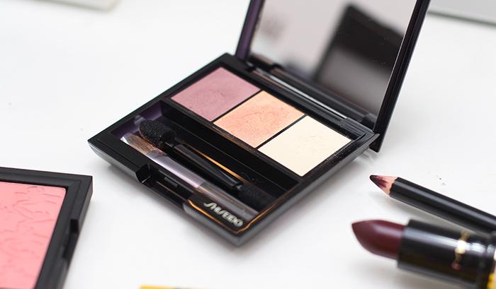 maquiagem fácil natal como fazer rápida (10)