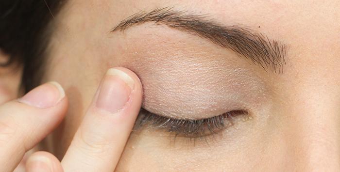 maquiagem fácil natal como fazer rápida (13)