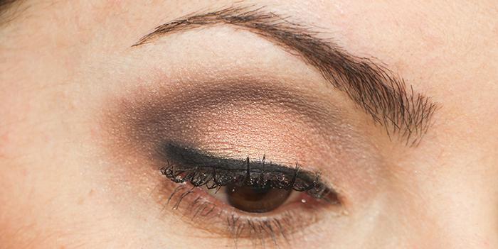 maquiagem fácil natal como fazer rápida (17)