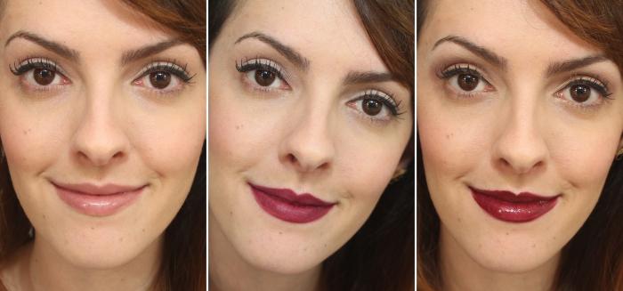 maquiagem fácil natal como fazer rápidaa (9)