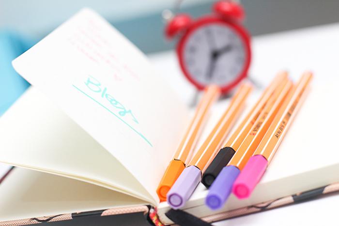 como ser mais produtivo (1) copy