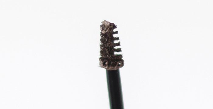 gimme-brow-sobrancelhas-benefit-(2)