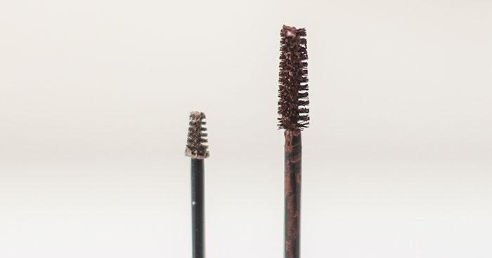 gimme-brow-sobrancelhas-benefit-(3)