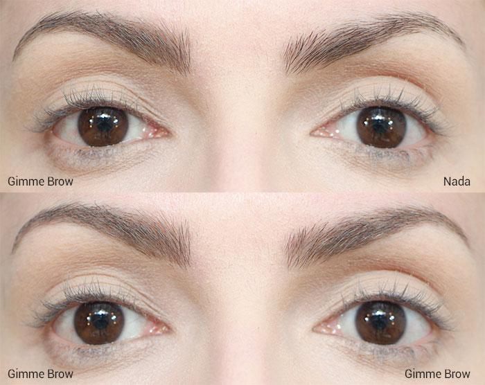 gimme-brow-sobrancelhas-benefit-(5)