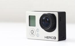 GoPro Hero 3: Vale ou não vale a pena comprar?