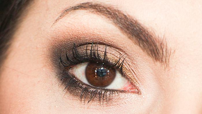 maquiagem neutra com paleta koloss (6)