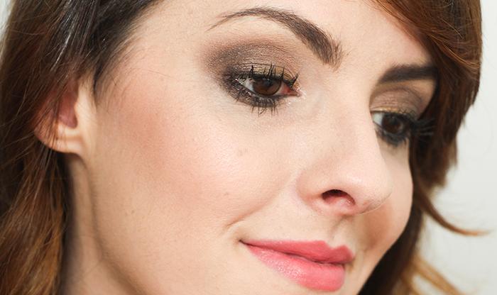 maquiagem neutra com paleta koloss (7)