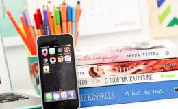 Melhores aplicativos para editar fotos no celular