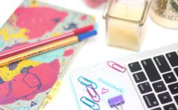 10 dicas para uma vida mais produtiva