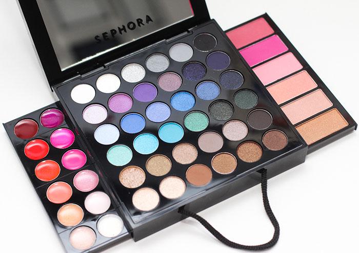 paleta-sombras-batom-blush-sephora-(2)