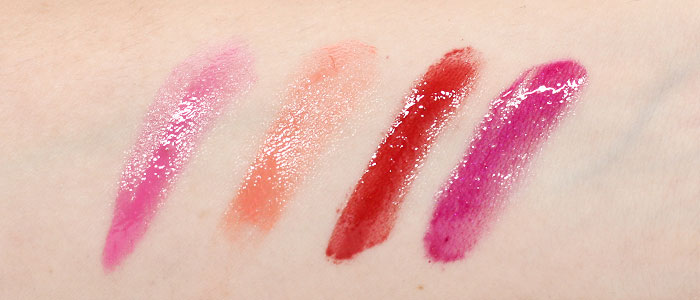 paleta-sombras-batom-blush-sephora-(5)