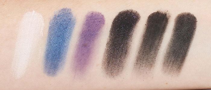 paleta-sombras-batom-blush-sephora-(7)