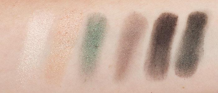 paleta-sombras-batom-blush-sephora-(8)