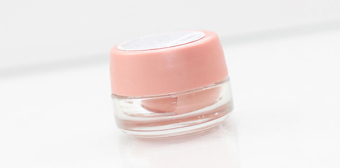 Dream-touch-blush-maybelline-(2)