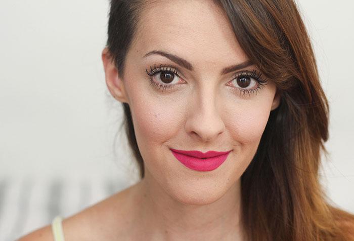 Luminizing-satin-face-color-pk107-shiseido-(6)