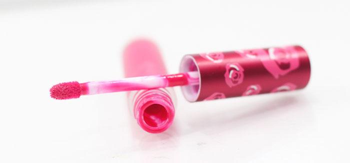 batom-liquido-lime-crime-pink-velvet-(3)