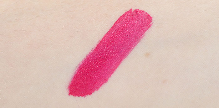 batom-liquido-lime-crime-pink-velvet-(4)