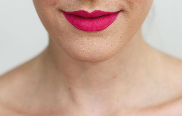batom-liquido-lime-crime-pink-velvet-(5)