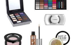Checklist de maquiagem para o seu carnaval