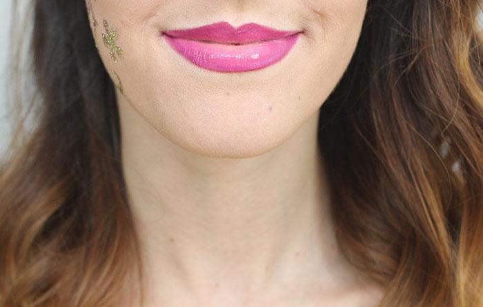 como fazer labio batom degrade (2)