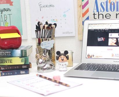 Escolha sabiamente as mídias sociais para divulgar seu blog ou site